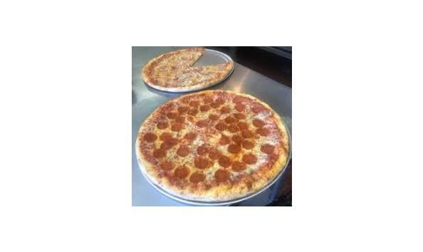 Stella S Pizza Kitchen 100 Gift Certificate
