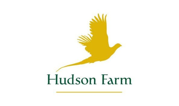 Round Of Clays For 4 People At Hudson Farm Club Nj