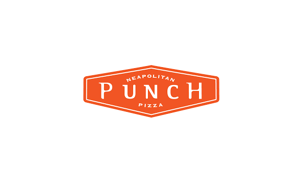 punch pizza gift card