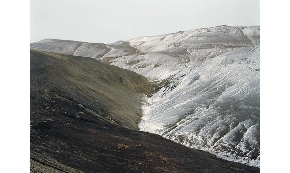 Big image tommy kwak mountain