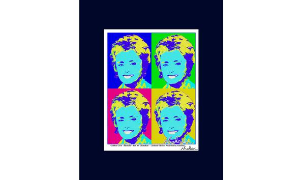 Big image 2019 03 09 rue mcclanahan 4 plex 16 x 20 art print lo res