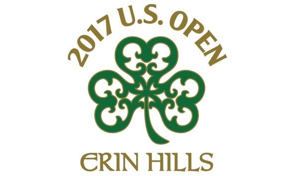 Big image 2017 us open golf  1