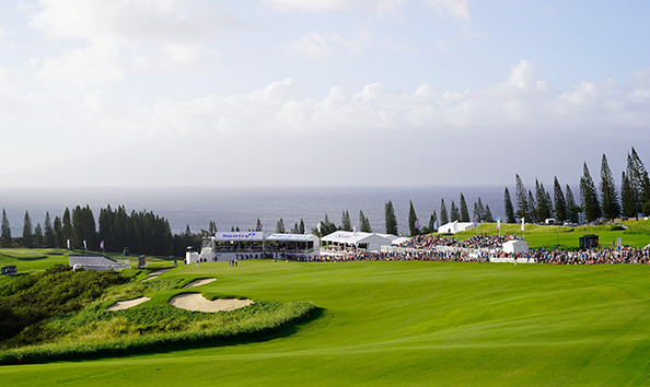 Big image mark rolfing golf course photo web