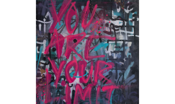 Big image you are your limit alyssa king 2