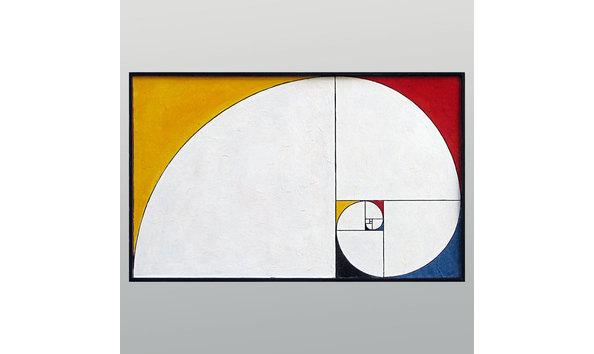 Big image fibonacci mondrian spiral6