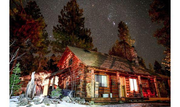 Big image cabin2
