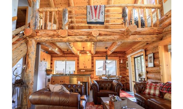 Big image cabin3
