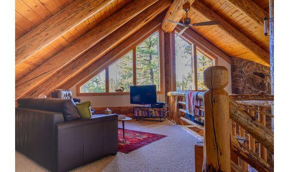 Big image cabin4