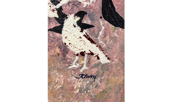 Big image morning chatter   signature   t. clancy