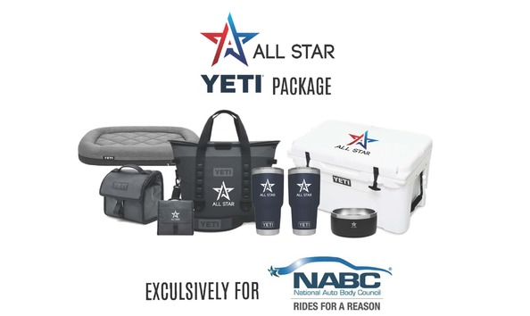Big image yeti package nabc  002