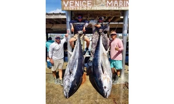 Big image tuna1 e1525444646980