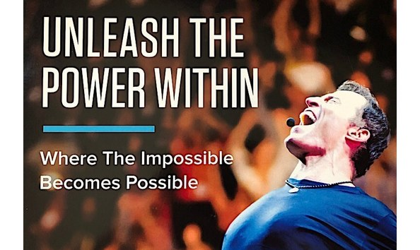 Big image unleash the power within virtual review tony robbins upw