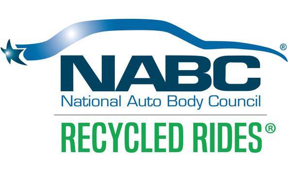 Big image nabc recycledrides logo 2019