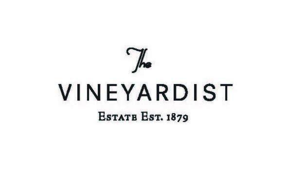 Big image vineyardist logotype