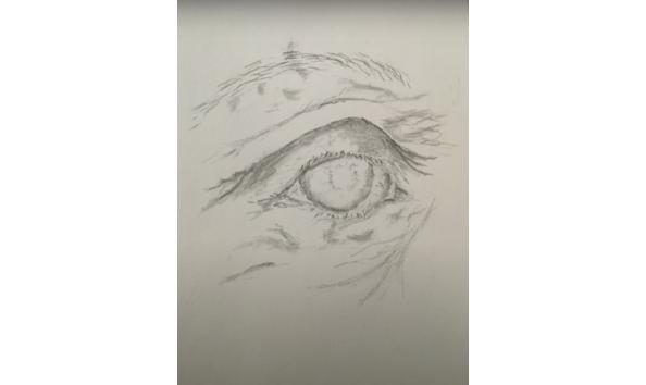 Big image erin kiernan sketch 1