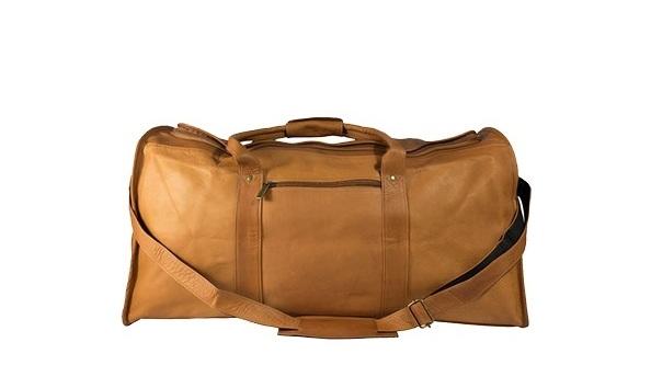 Big image copart travel bag web