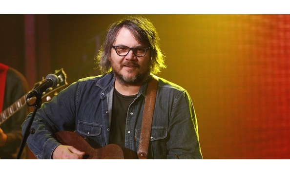 Big image jeff tweedy