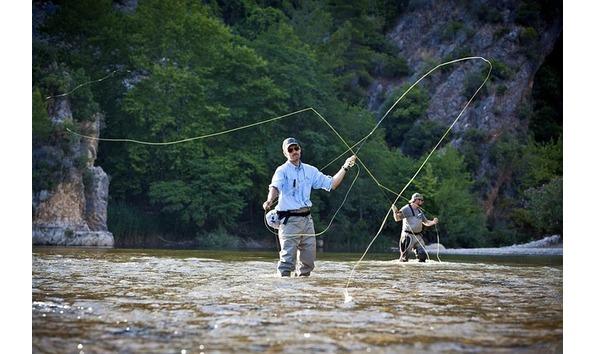 Big image fly fishing 5442213 640