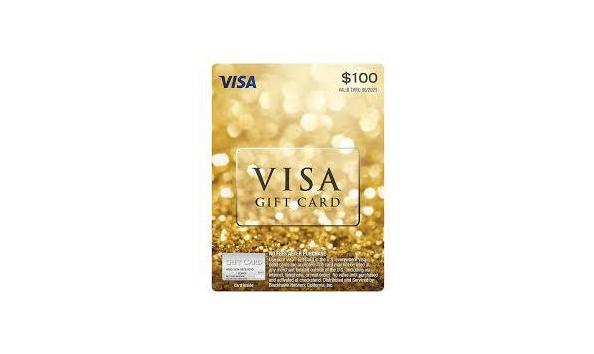 Big image visa100