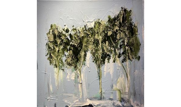 Big image trees of life  2 20x20