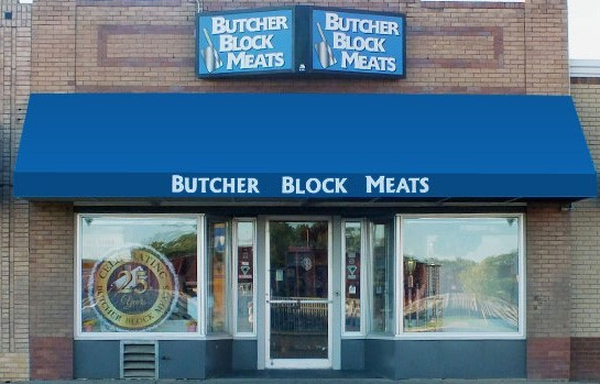 Butcher block2