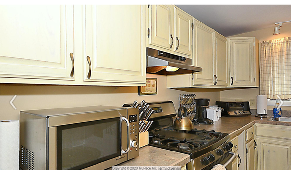 Big image fourseasons1 kitchen