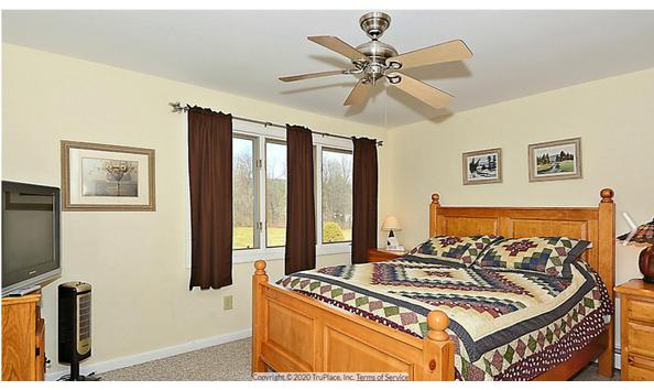 Big image fourseasons1 bedroom1