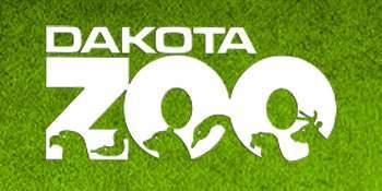 Dakota zoo