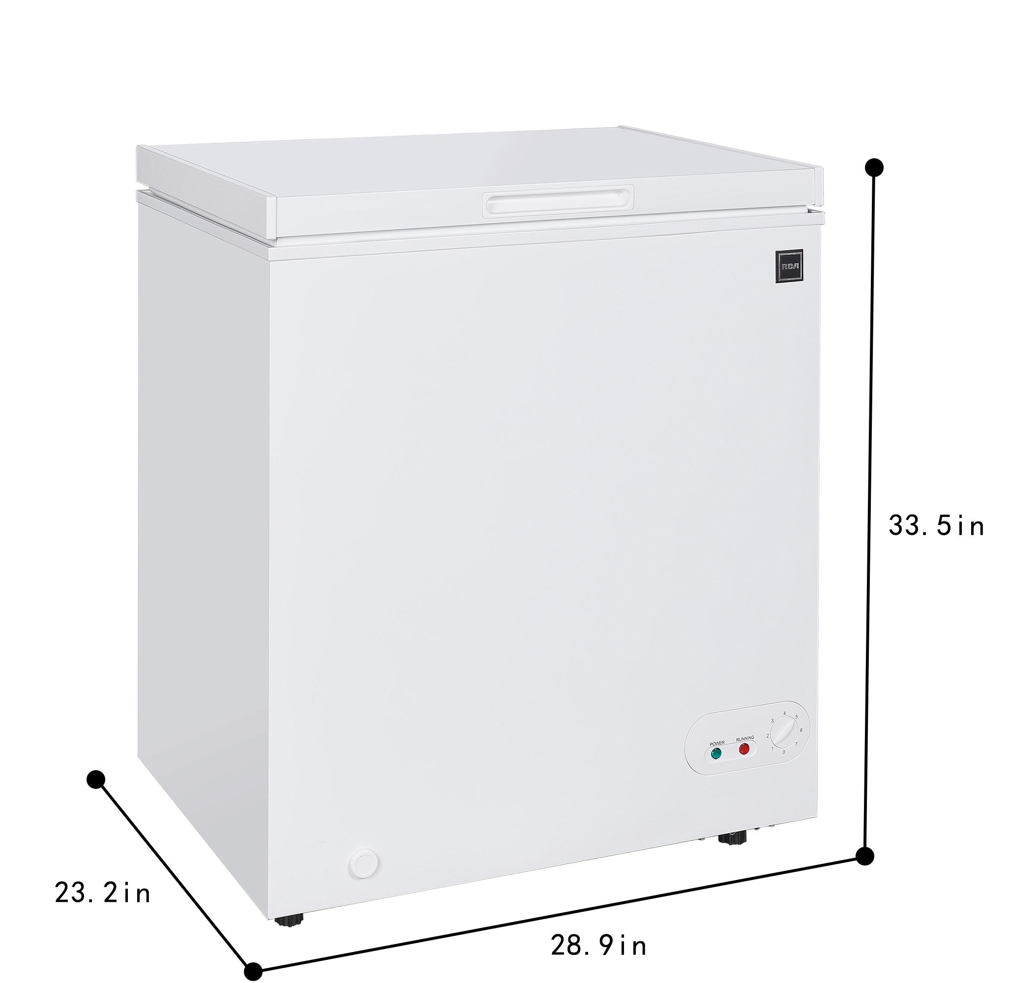 Freezer2
