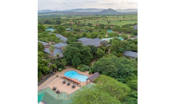 Big image zulu nyala example photo