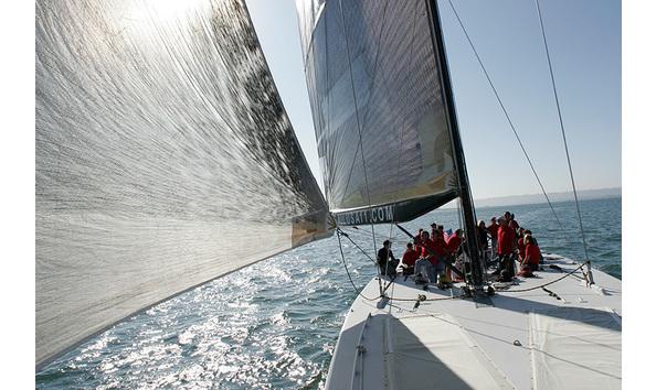 Big image pic sail usa
