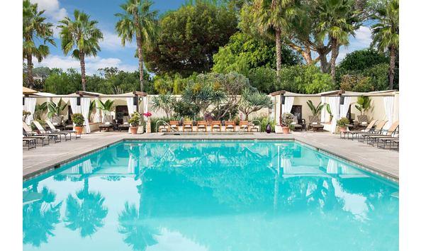 Big image pic estancia la jolla pool