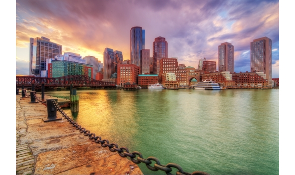 Big image pic city of boston   sm