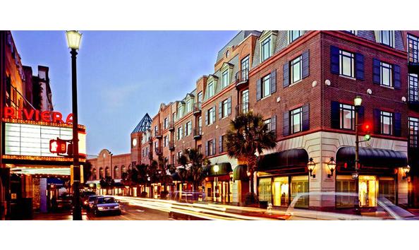 Big image pic 2555 2555 charleston luxury getaway main