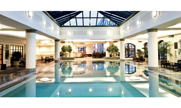 Big image pic charleston pool