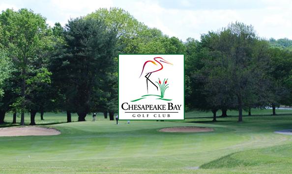 Big image chesapeake