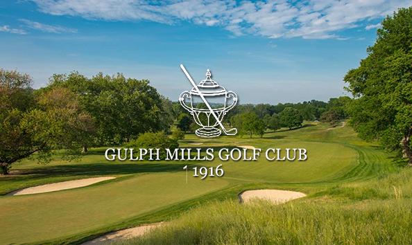 Big image gulph mills