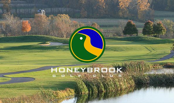 Big image honeybrook