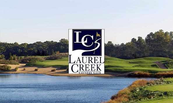 Big image laurel creek