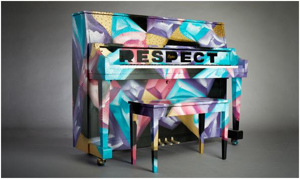 Big image respect full auction