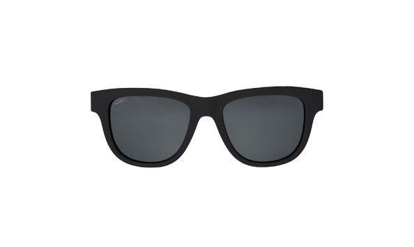 Big image sunglasses1