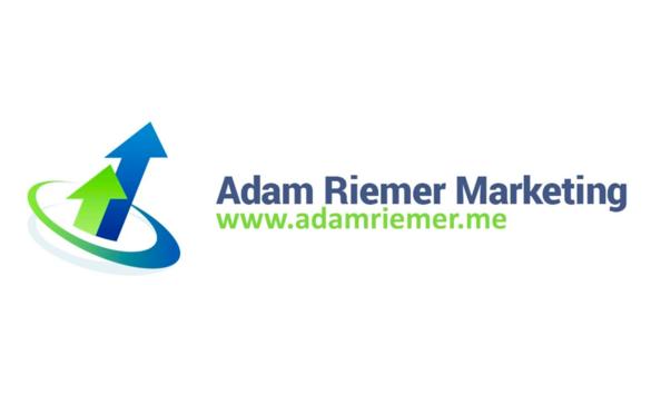 Big image arm logo