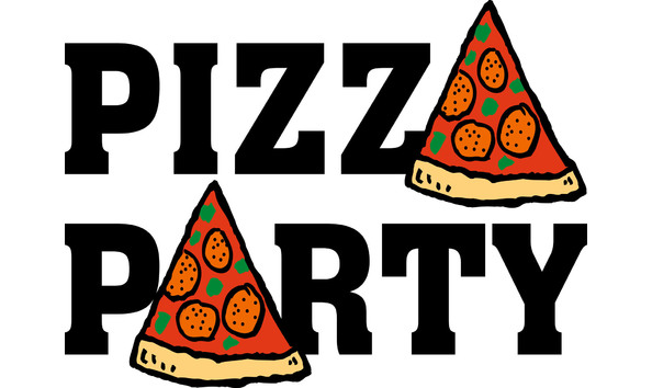 Big image blank pizza party invitations aaaaaaaaaaaaaaaaaaaaaaaaaa