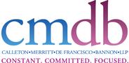 Sponsor logo cmdb logo tag color