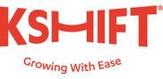 Sponsor logo kshift