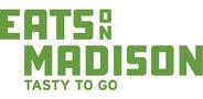 Sponsor logo eatsonmaidson