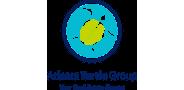Sponsor logo rsz atg
