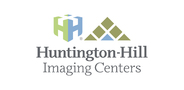Sponsor logo h hill imagingcenters vert sig rgb