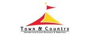 Sponsor logo tnc logo