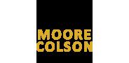 Sponsor logo mc logo color cpas sponsor